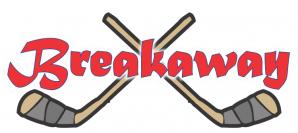 Play Breakaway